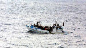 欧盟:视人权为额外选项 移民、恐怖主义对策应反映核心价值