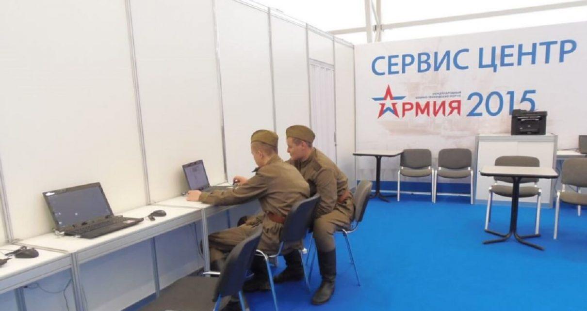俄网络迫害变本加厉 中国提供设备帮俄加强网控