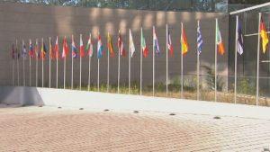 德国因人权考虑停止向中国遣返维吾尔难民