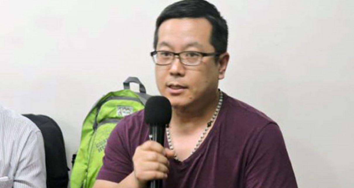 梵中协议:海外华人教徒反应不一