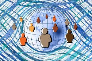 自由之家:中国出口网络独裁模式 全球网络自由状况堪忧