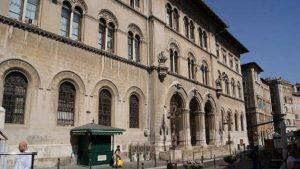"""意大利法院揭穿""""全能神教会反家庭""""的假新闻"""