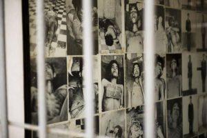 联合国种族灭绝问题顾问欢迎对前红色高棉领导人的历史性定罪