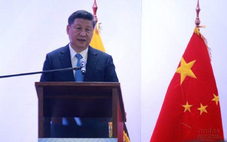 枫桥经验:毛泽东主义卷土重来重创宗教