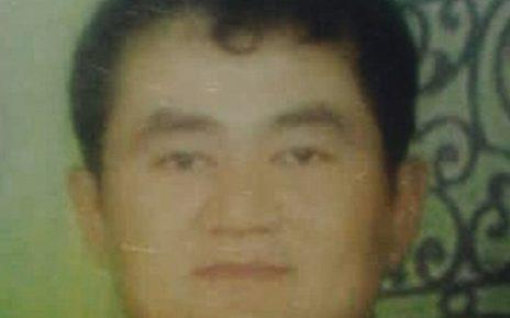新疆穆斯林出国后亲人成人质