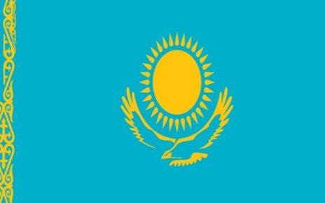 哈萨克斯坦:赛尔克坚·比莱喜获释但被禁言