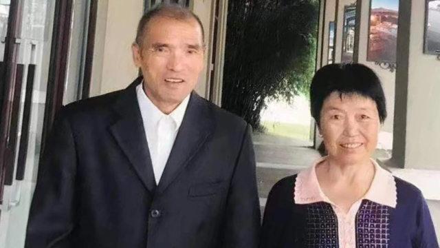 深圳家庭自杀案:又一恶意中伤全能神教会的假新闻