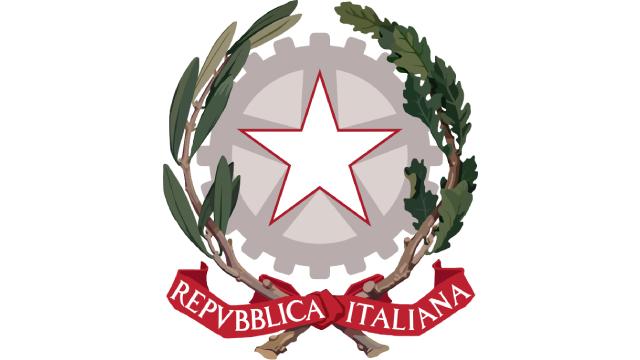 不顾中国反对 意大利国会外交委员会通过挺香港决议案